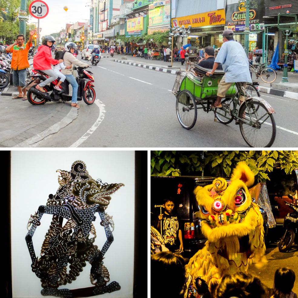 Java - Yogyakarta
