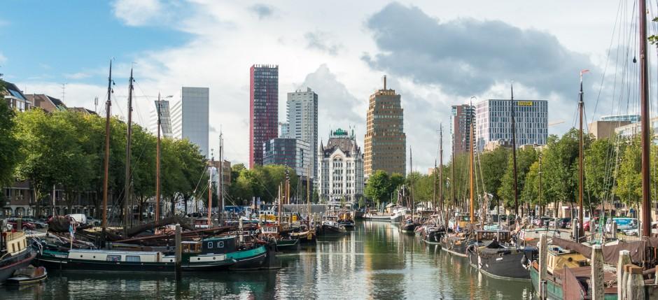 rotterdam-in-16-stops